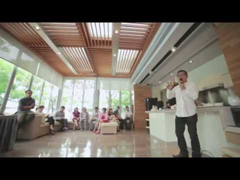 Real Estate Career - DTZ Property Network Pte Ltd (Singapore) CTS Branch